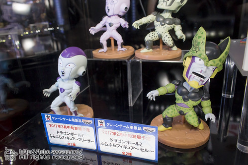Jumpfesta2017_banpresto_1-66