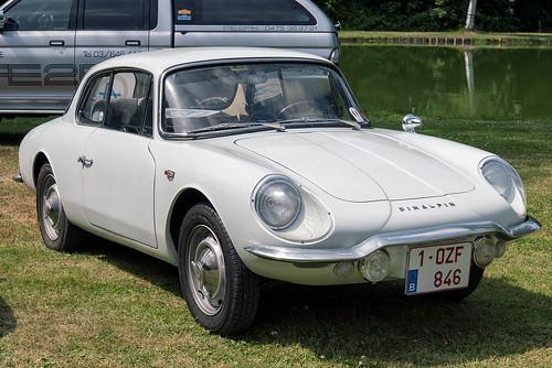 Dinalpin GT4 1971 fr3q