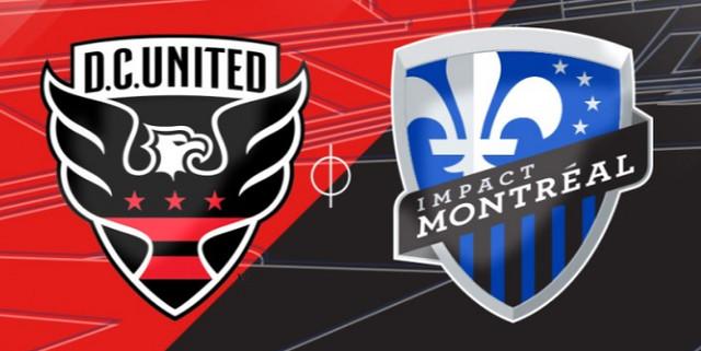 United vs. Impact