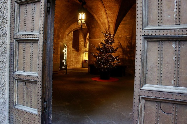 christmas-umbria-cr-brian-dore