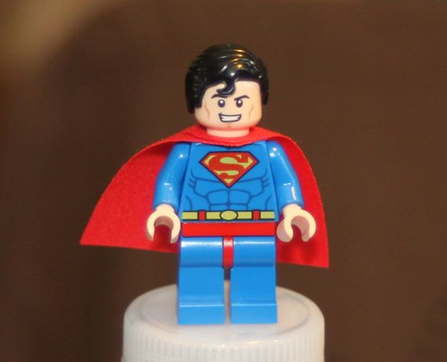 71236_LEGO_Dimension_Superman_06