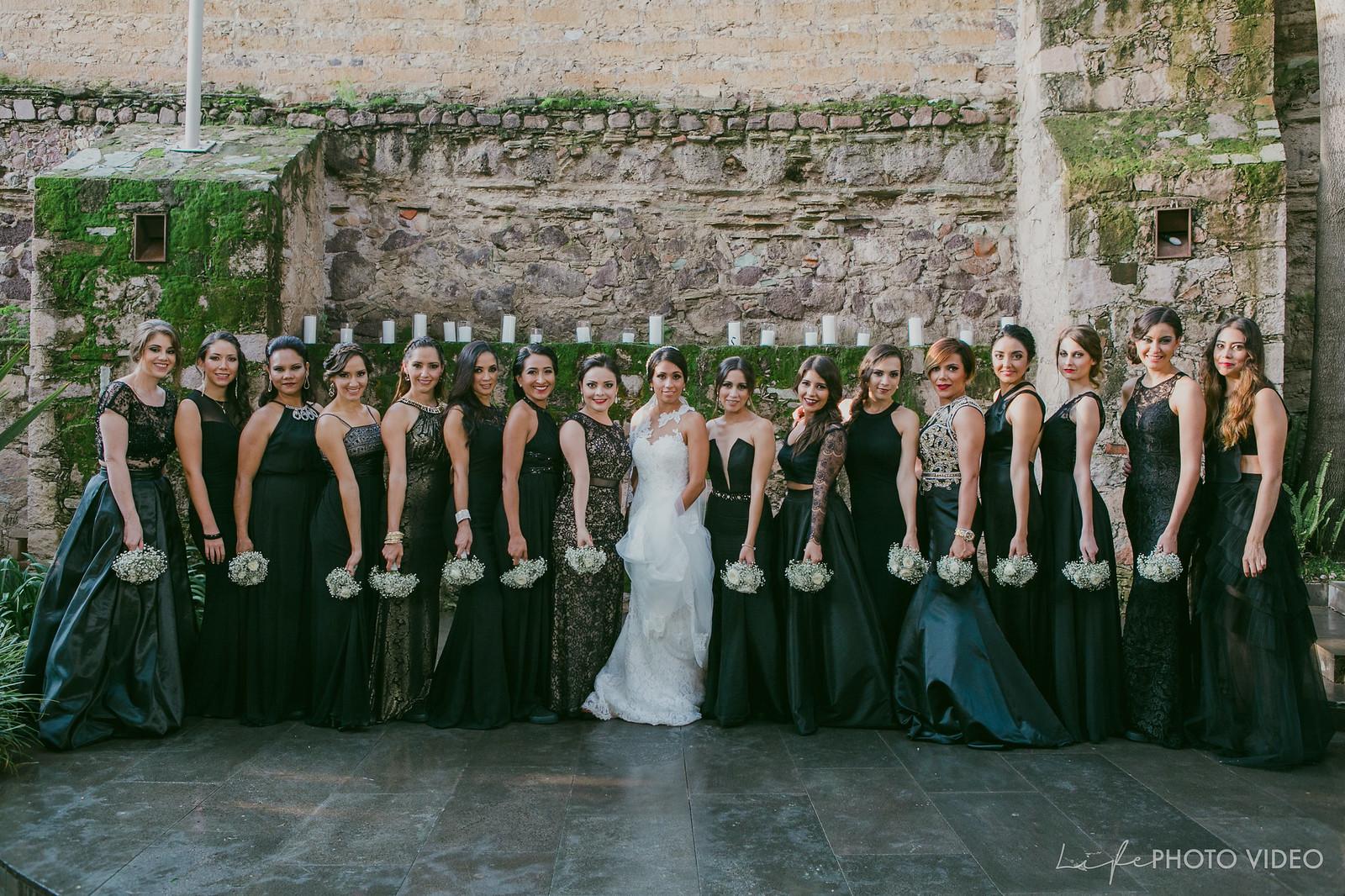 LifePhotoVideo_Boda_Guanajuato_Wedding_0031