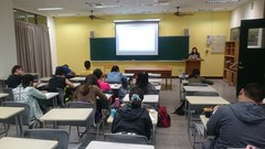 105-1語文強化輔導課程