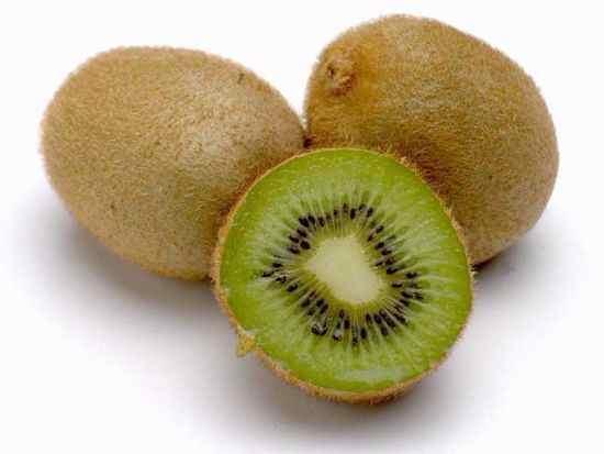 Inilah Khasiat Buah Kiwi Untuk Kesehatan dan Kecantikan