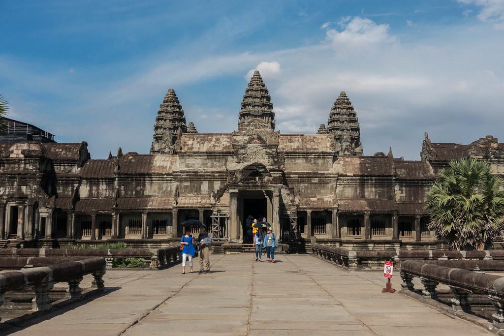 Cambodia-02237-2