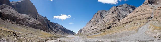 Mt. Kailash Trek-7