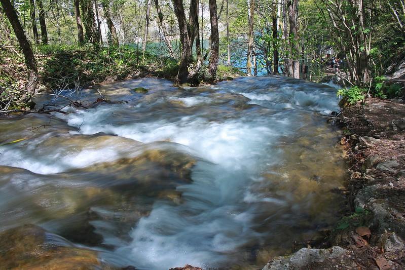 croatia-Plitvice LakesNational Park -克羅地亞-16湖國家公園-17docintaipei (94)