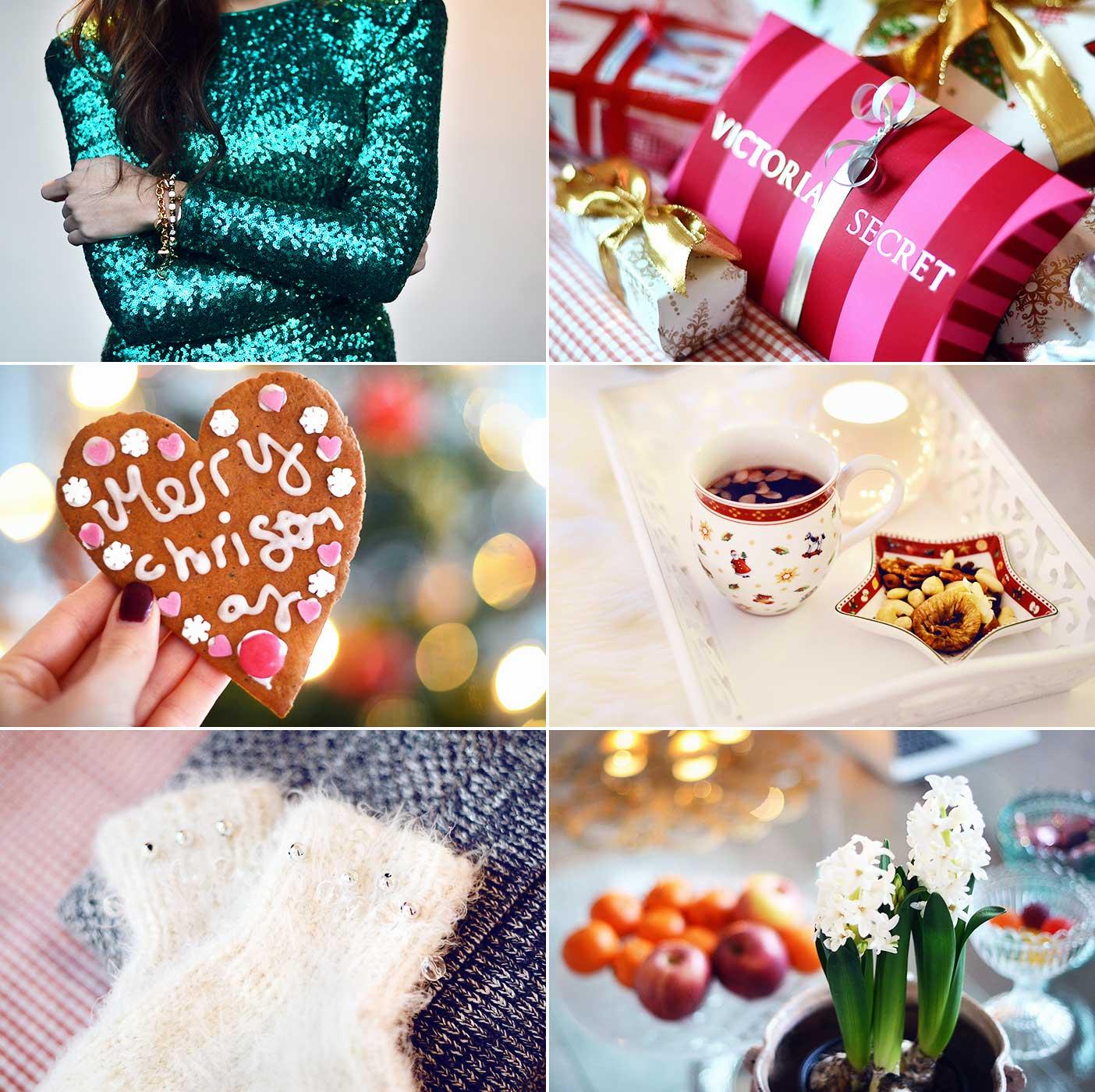 christmas_memories3