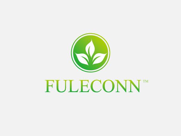 Fuleconn