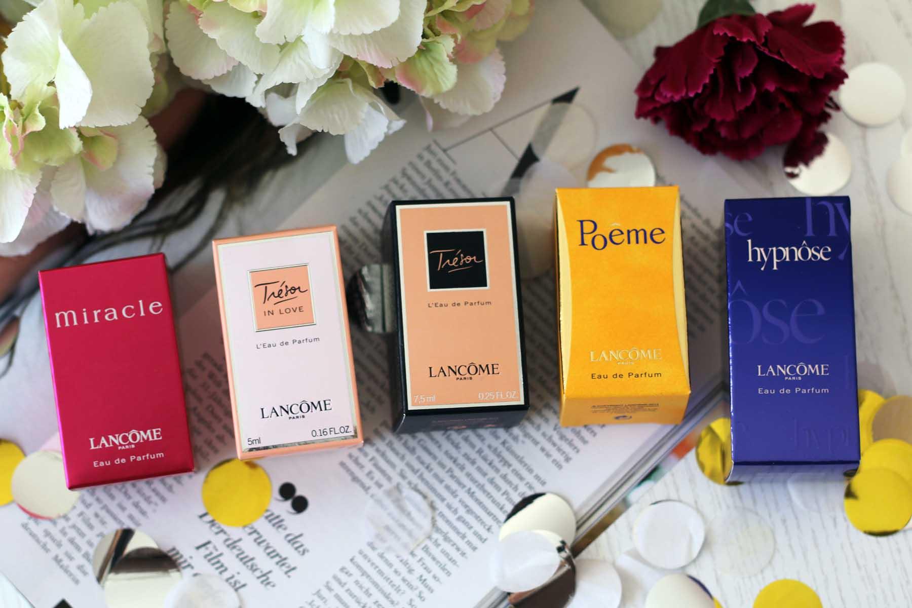 duty-free-shop-düsseldorf-worlddutyfree-yves-saint-laurent-parfüm-manifesto-beautyblog12