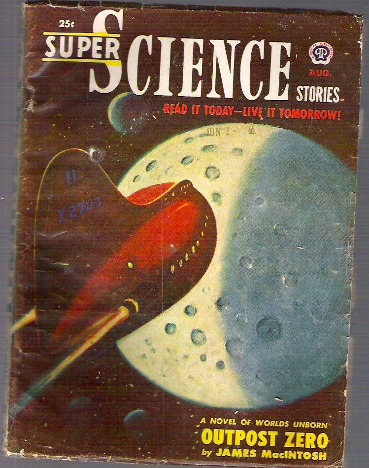 superscience1951-08