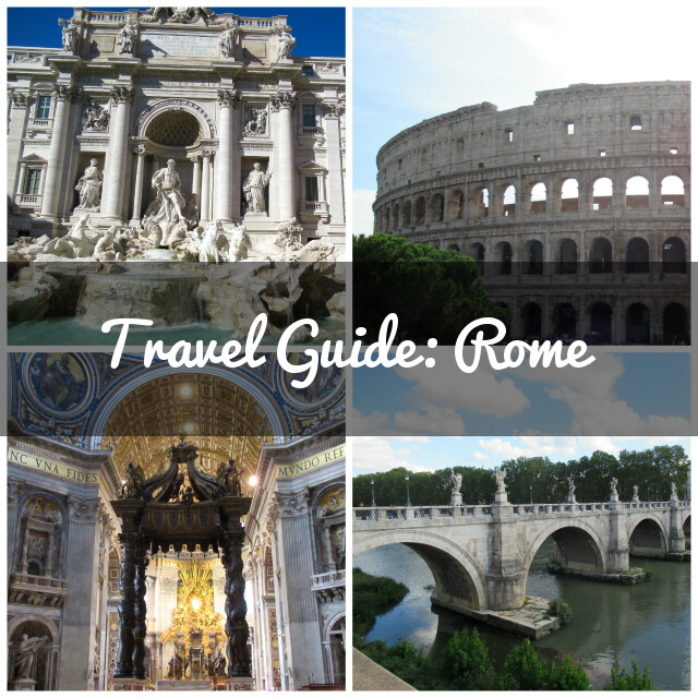 Rome Travel Guide-@akeeleywhite-Head to Toe Chic