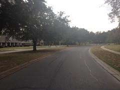 Hickory Ridge Boulevard