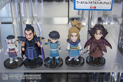 Jumpfesta2017_banpresto_1-185