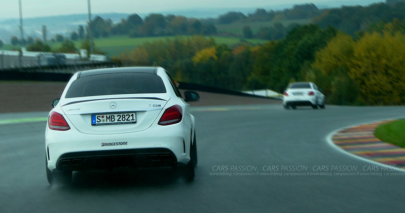 Mercedes-AMG-C63-Experience-Driving-EVENT8
