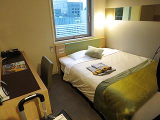 tok004hotel