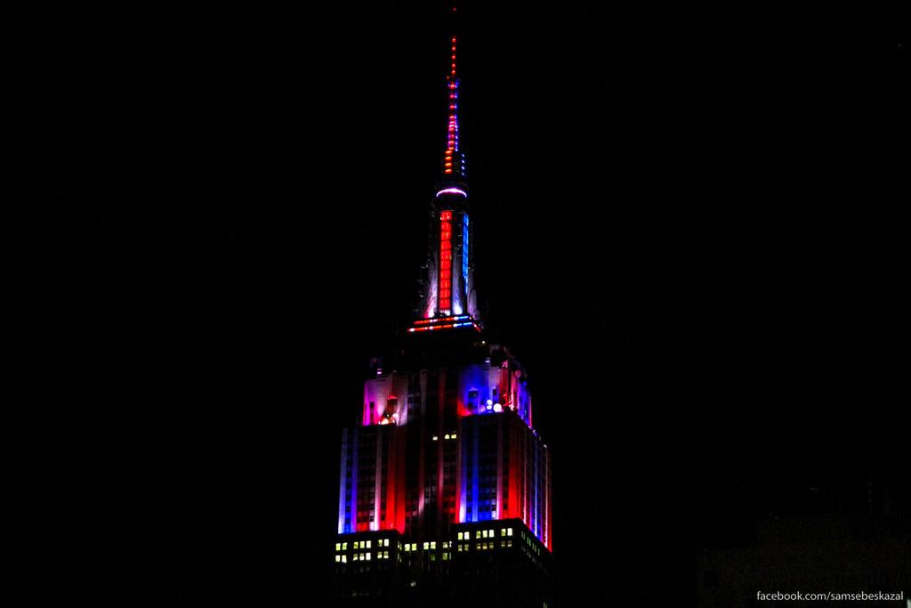 Ночь в Нью-Йорке, когда выбрали Трампа samsebeskazal-7290.jpg
