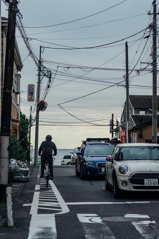 Kamakura11_Yuigahama_01