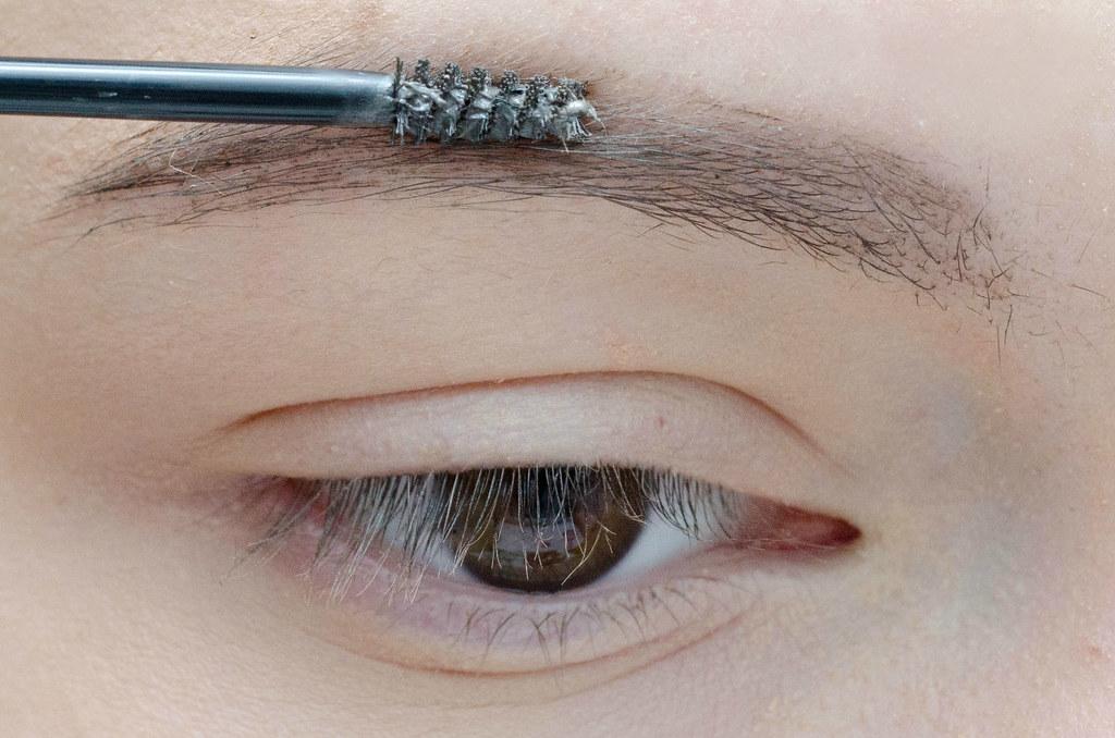 Pupa Eyebrow Plumping Gel отзывы mashvisage.ru