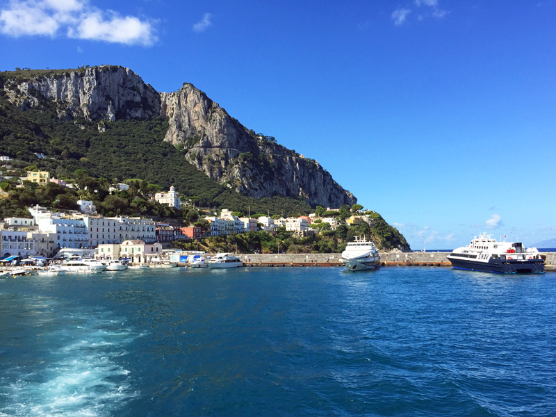 28_capri_marina_grande