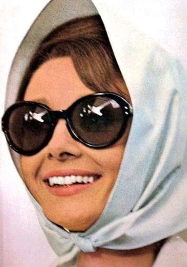 Hepburn241