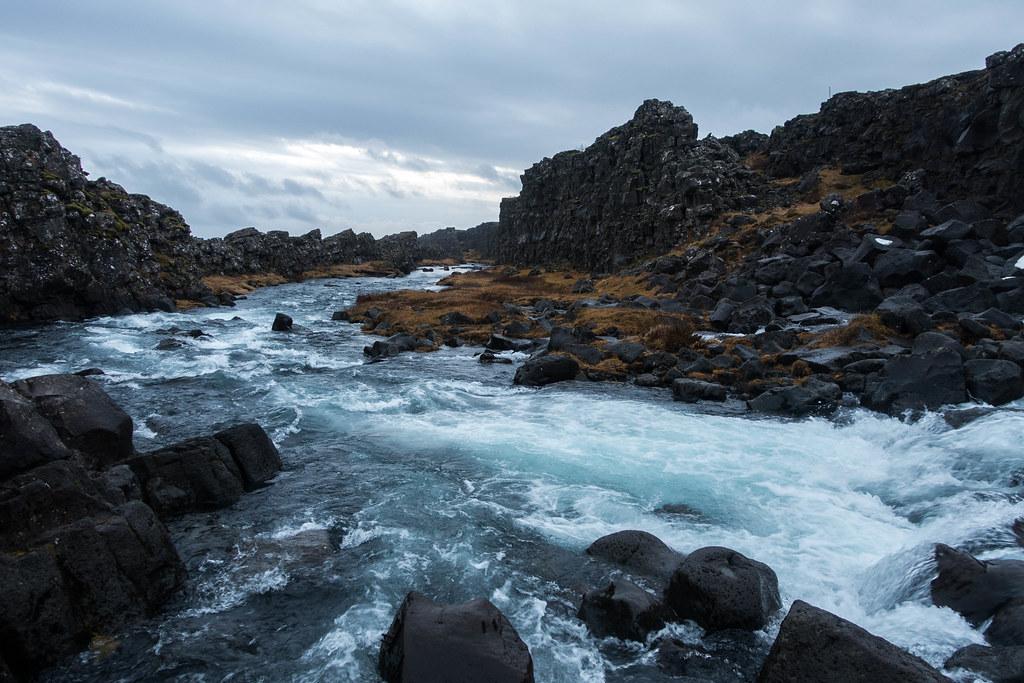 Iceland-03937