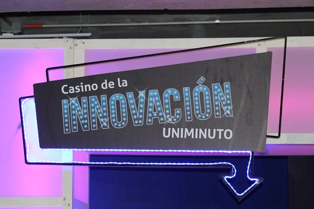 Festival de la Innovación 2016