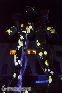 Gundam_WINTER_LIGHT_UP_2016-32