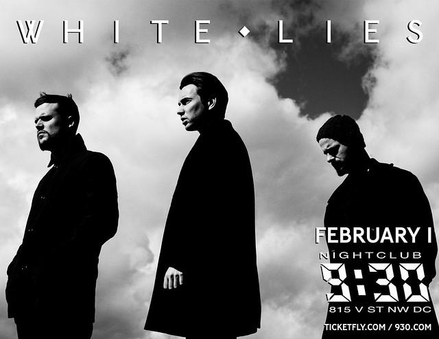 WhiteLies_Flyer