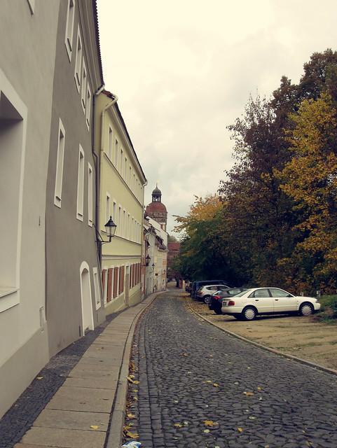 Langenstraße