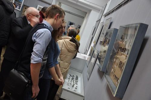 виставка_розкопки_рівненський замок (54)