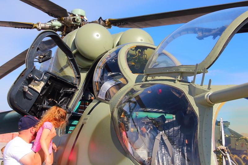 IMG_3957 Mi-24D Hind