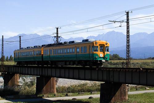 SDIM0043