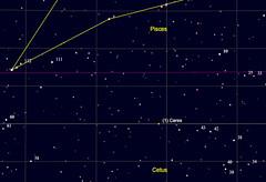ceres141216