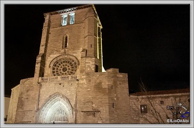 Burgos de leyenda (9)