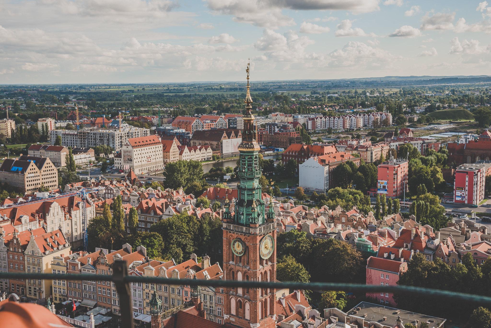 Gdansk_27