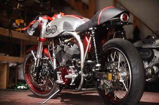 Norley-Café-Racer