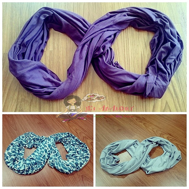 seves mom infinity scarf (2)