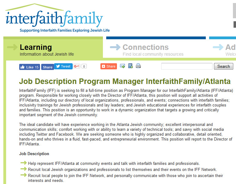 http://www.interfaithfamily.com/about_us_advocacy/Job_Description_Program_Manager_Atlanta.shtml?rd=2