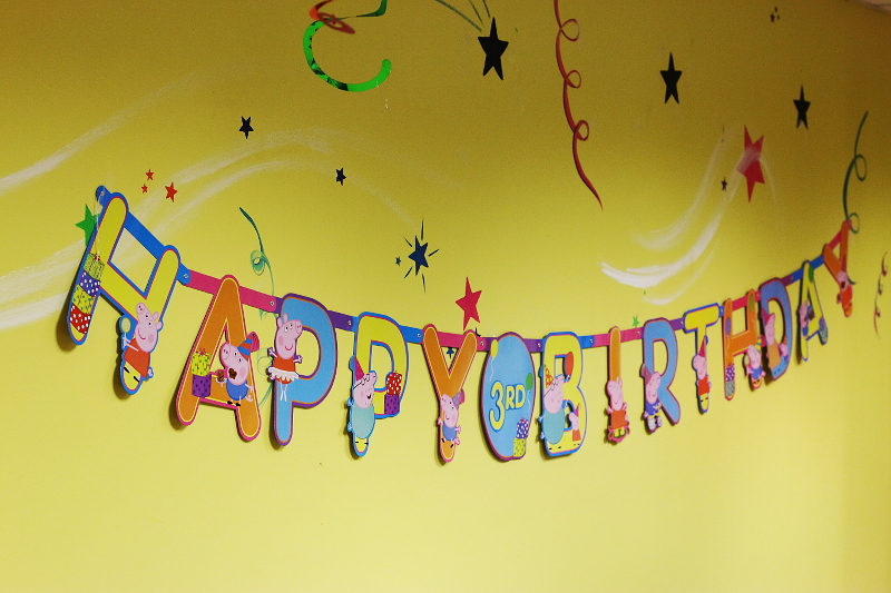 peppa-pig-birthday-party-banner-5