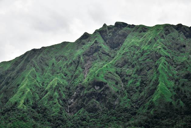 Mt.Igcuron3 (1 of 1)