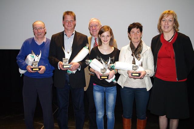 Trofeewinnaars-2014
