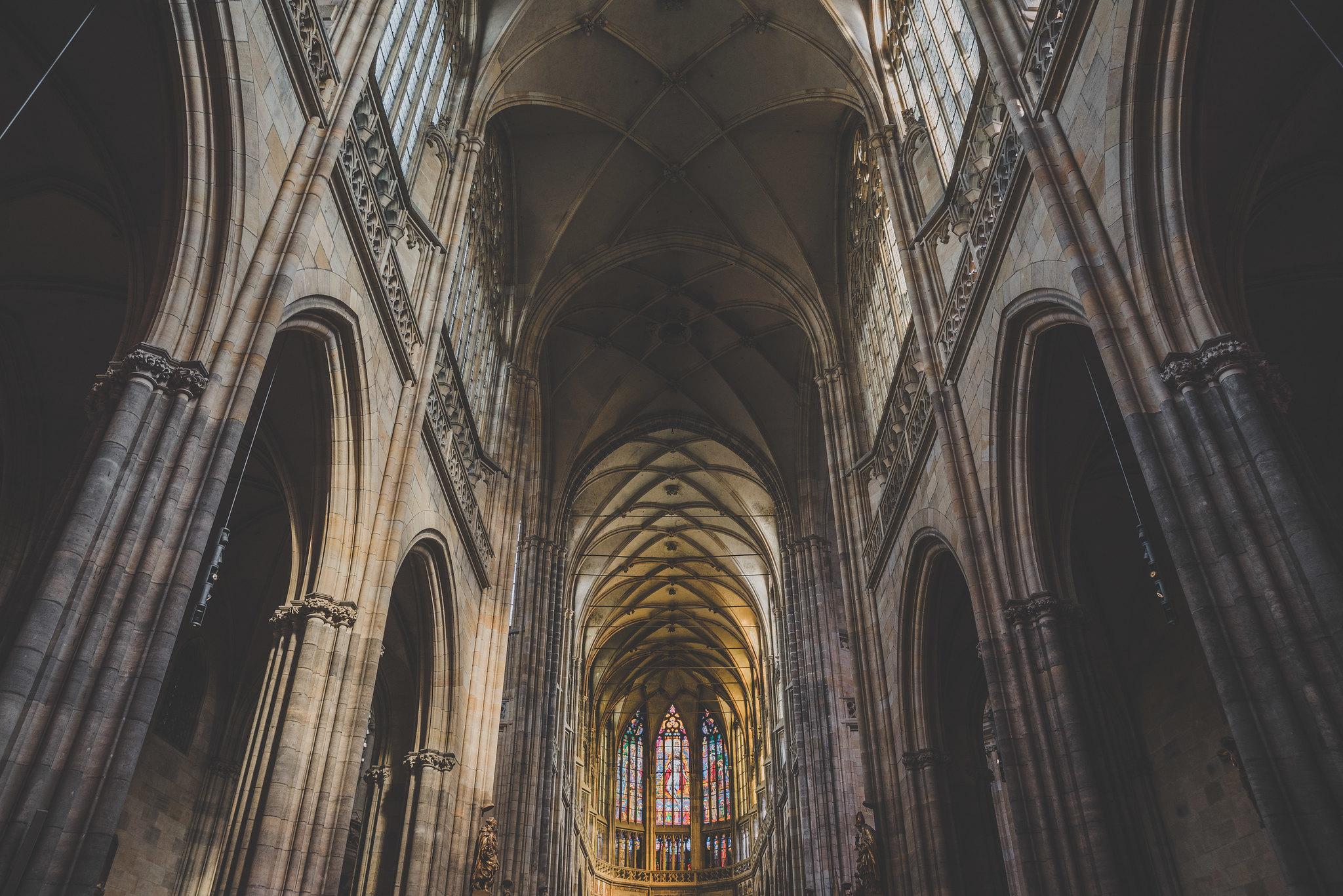 Prague_22