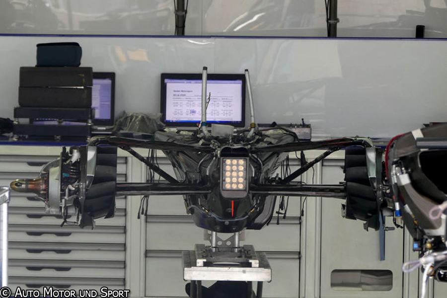 c35-gearbox