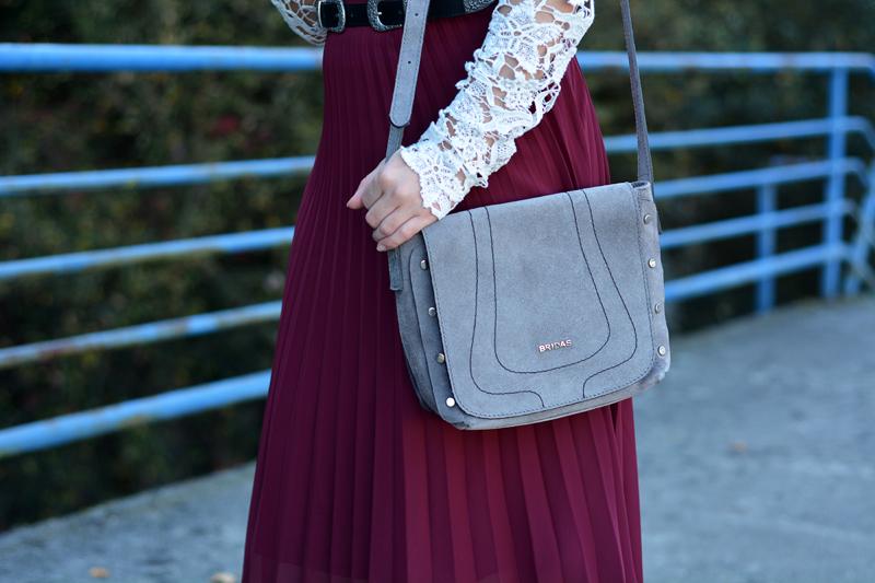 zara_ootd_outfit_lookbook_asos_clenapal_menbur_09