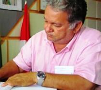 Ex-prefeito de Alenquer, filiado ao PSDB, é alvo de nova ação na Justiça Federal, João Piloto, ex-prefeito de Alenquer