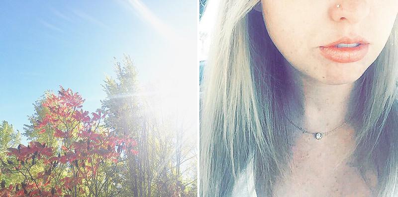 october_instagram_12