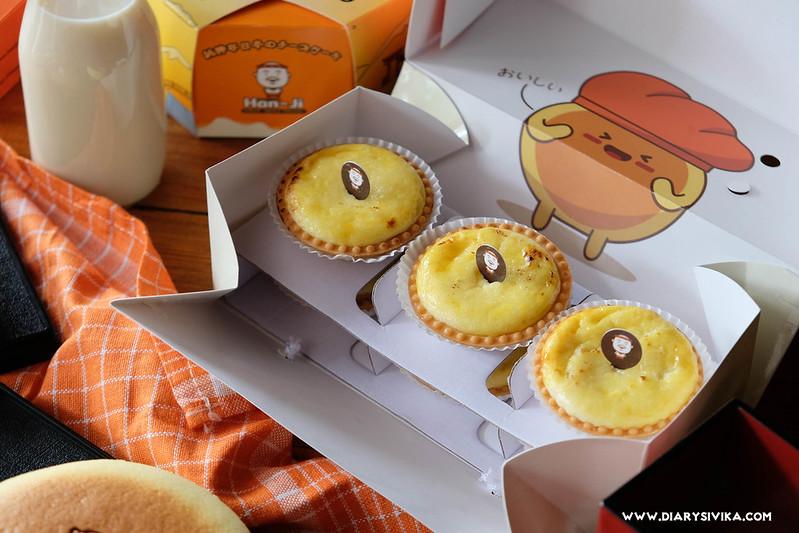 hanji cheesecake 7