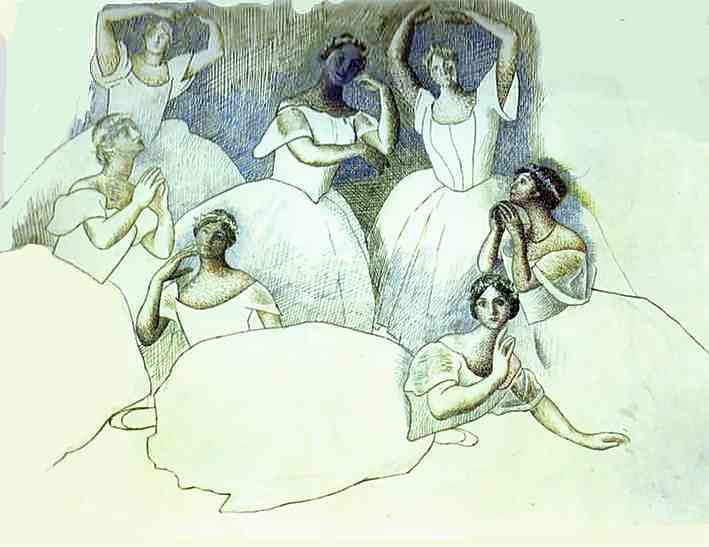 group-of-dancers-1919