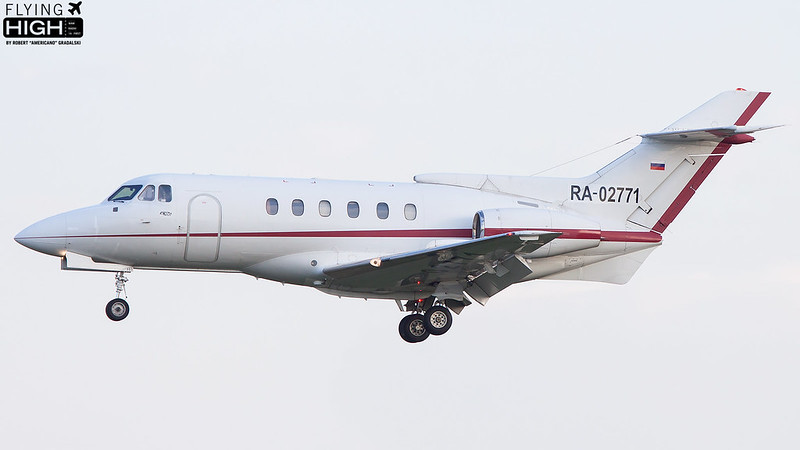RA-02771